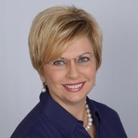 Stephanie Frederic